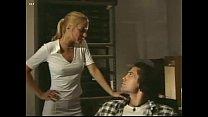 Platinum Blonde - Full Movie (2001)