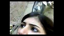 Gujarati Beauty nadia