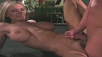 Briana Banks Cumpilation In HD Part 1 (MUST SEE! http://goo.gl/PCtHtN)