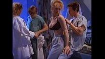 Kaitlyn Ashley - Twisted 1997