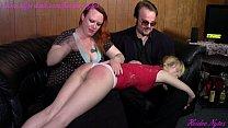 DeMandie Rae's A Bad Babysitter HD Trailer