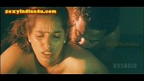 Hot mallu action erotic movie clip
