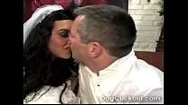 Mariele Gomez Gives an Delirious Married Present