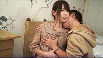 [S-Cute] 249 06 Yui Hatano-HD- Download full HD FREE: nanairo.co