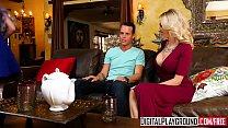DigitalPlayground - My Moms Best Friend with (Blake Morgan,Justin Hunt)