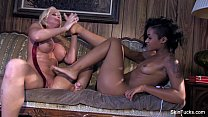 Skin Diamond Ass Fucks Leya Falcon