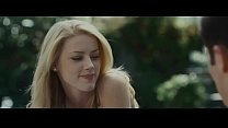 Amber Heard in The Stepfather 2009