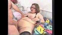 mature swingers in homemade party