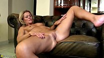 milf keira amazing hot
