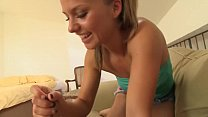 Bella Baby;homemade video with real boyfriend