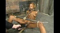 Beautifull dirty slut bondage sex video (Stop jerking off! Visit RealOne24.com)