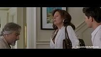 Susan Sarandon in The Big Wedding 2014