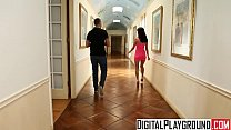 DigitalPlayGround - Call Girl