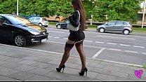 sexy skirt walk-hotjessy.com
