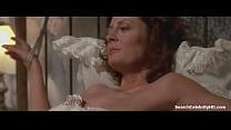 Susan Sarandon in Bull Durham (1988) - 3