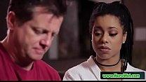 Little Blue Pill (Eric Masterson and Kira Noir) video-01
