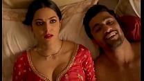 Kiara Advani Forced by husband's brother...