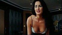 Katrina Kaif slow motion seduction