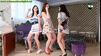 sexy-girls-naked-dance