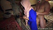 Swedish arab Local Working Girl