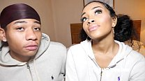 first time teens dirty dusse & hubby in love
