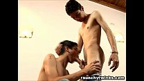 Gay Teens Will Blow You Away Hot Sex