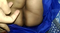 big ass indian gaandwali aunty