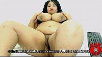 free webcam websites - livexchat.solidcams.com