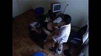Office sex #1