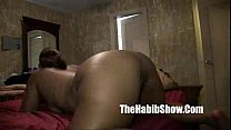 black college : Hairy arab fucks pregnant mixed thick rican juicy pussy