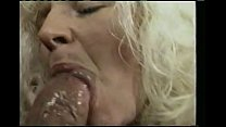 Mature German Woman With Sperm (Compilation)