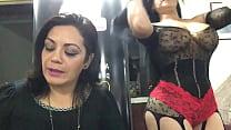 Entrevista a la monja venezolana video completo