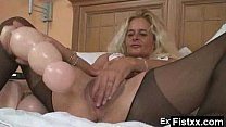 Hot Titty Fisting Slut Nude Makeout