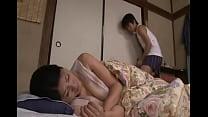 japanese s. mom