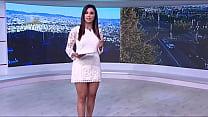 Susy Almeida HD
