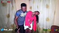 Heavily drunk pretty ebony got fucked and sprayed with cum in her drunken state.