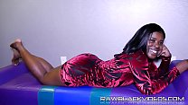 Ebony Onyxx BBC Babe