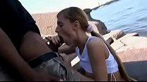 anal teen compilation
