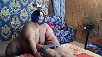 AfricanChikito gets fucked by one of her fans He Couldn't handle my fat Ass... Full video available on Xred and Pre-order WhatsApp  2348166880293 to get d Full Video