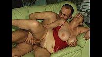 JuliaReaves-DirtyMovie - Matilda burk - scene 1 fetish masturbation nude shaved nudity