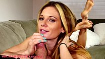 Wake Up Daddy HD Mandy Flores