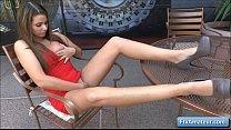 FTV Girls presents Aveline-More Confidence-08 01