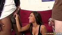 Reena Sky Interracial Sex - Cuckold Sessions