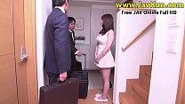 Jav Big Tits Most beautiful japanese jav ever