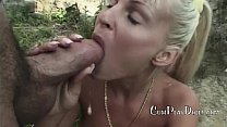 Blonds on Cum 5