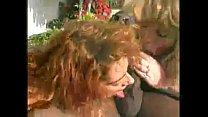 Hot Malibu (Lynn LeMay,Patricia Kennedy,Sean Michaels)