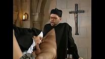 Eine Nonne Auf Abwegen 4