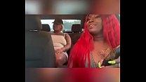 Mula Mia (Uber driver)