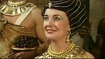 Cleopatra's Secrets 1981 ( Eng Subs)