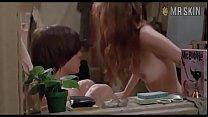 susan sarandon nude compilation